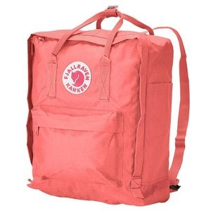 FjallRaven Kanken- Kanken original backpack